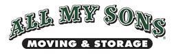 All My Sons Moving & Storage Of Orlando company logo