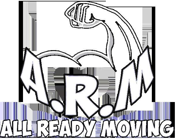All Ready Moving reviews