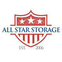 All Star Storage & Container Sales reviews