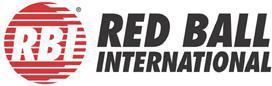 American Red Ball International reviews