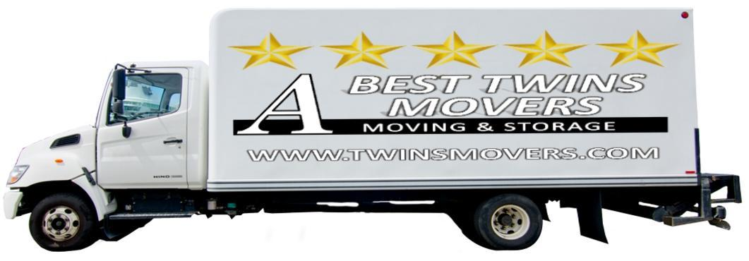 Annapolis Best Twins Movers reviews