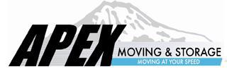 Apex Moving and Storage reviews