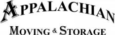 Appalachian Moving Company reviews