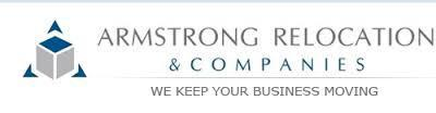 Armstrong Transfer & Storage reviews