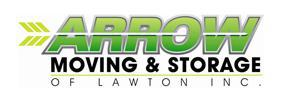 ARROW MOVING & STORAGE OF LAWTON reviews