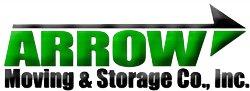 Marvelous Arrow Moving U0026 Storage Of Colorado Reviews In Colorado Springs, Col... | MA