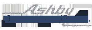 Ashby Moving & Storage company logo