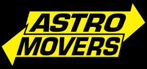 Astro Movers reviews