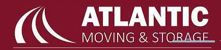 Atlantic Moving Storage Services reviews