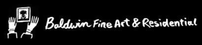 Baldwin Fine Art & Residential reviews