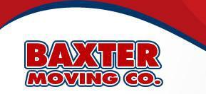 Baxter Moving of North Georgia reviews