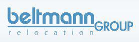 Beltmann Group Incorporated company logo