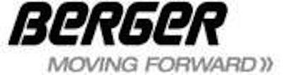 Berger Transfer company logo