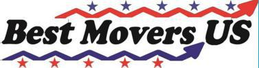 Best Movers US Inc reviews