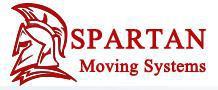 Bethel Moving And Storage company logo
