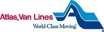Bill Arnold Moving & Storage company logo
