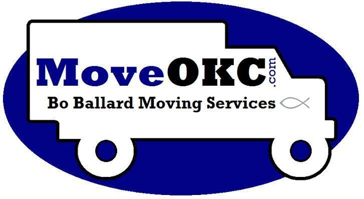 Bo Ballard Moving Services reviews