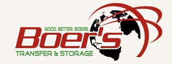 BOERS REPUBLIC MOVING company logo