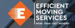 Boston Efficient Movers company logo