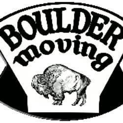Boulder Moving LLC Fast Move reviews