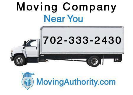 Bremerton Transfer & Storage reviews