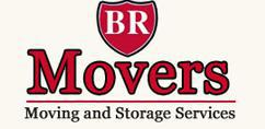BR-Movers reviews