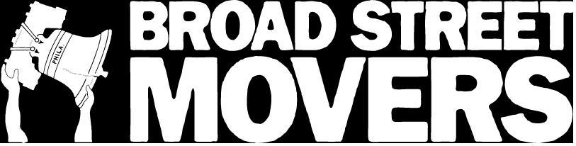 Broad Street Movers reviews