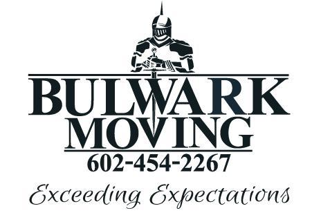 Bulwark Moving Company reviews