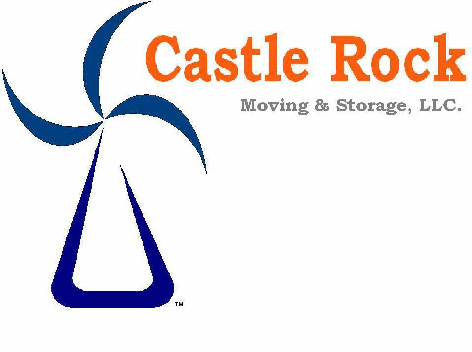 Castle Rock Moving & Storage reviews