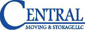 Central Moving & Storage reviews