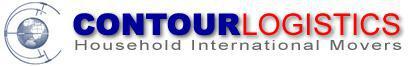 Contour Logistics reviews