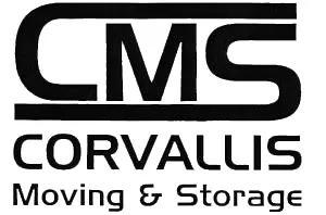 Corvallis Moving & Storage reviews