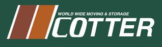 Cotter Moving & Storage reviews