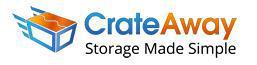 CrateAway reviews