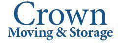 Crown Moving & Storage | Indianapolis, IN company logo