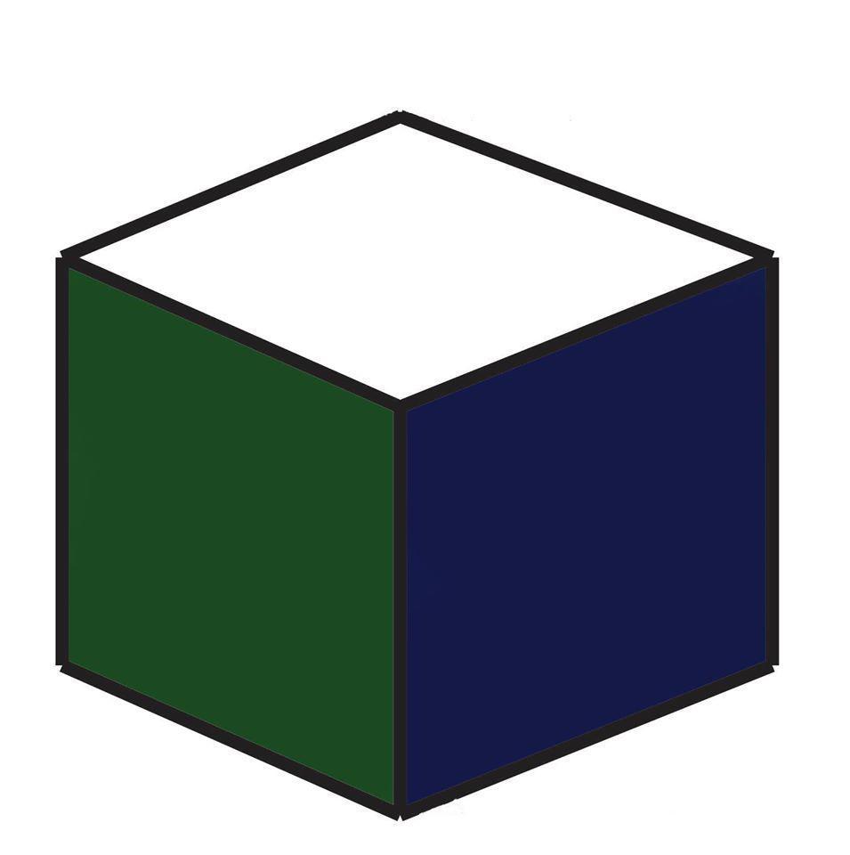 Custom Moving Solutions company logo