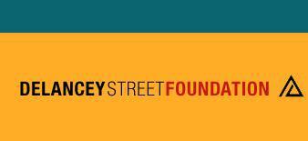Delancey Street Moving & Transportation reviews