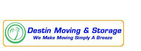 Destin Moving and Storage reviews