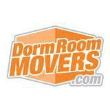 Dorm Room Movers company logo