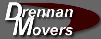 Drennan Movers reviews