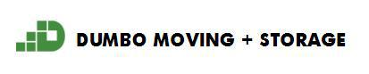 Dumbo Moving and Storage NYC company logo