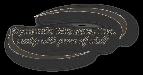 Dynamic Movers reviews