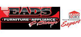 Eads Moving & Storage reviews