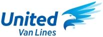 Econo Group company logo