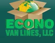 Econo Van Lines reviews