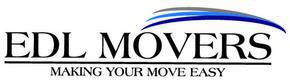 EDL Movers reviews