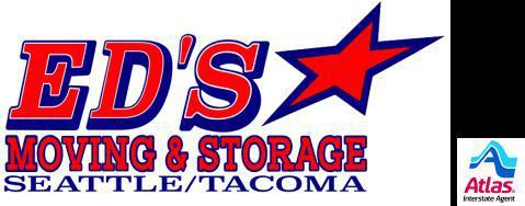 Ed's Moving & Storage reviews