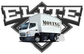 Elite Moving San Diego Reviews. company logo