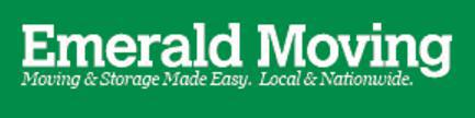 Emerald Moving reviews
