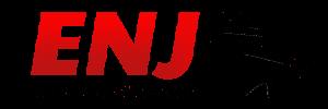ENJ ALL STATES MOVING LLC company logo